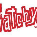 Gatchya! LIVE【起死回生】