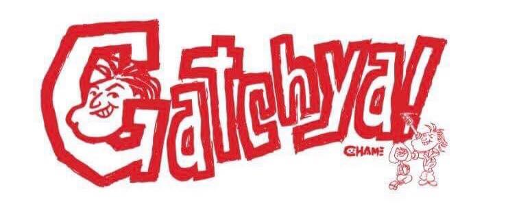 Gatchya!LIVE「原点回帰」